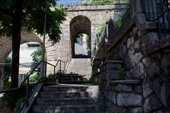 DSC_9648 (seustace2003) Tags: fiume croatia croazia hrvatska rijeka reka kroati