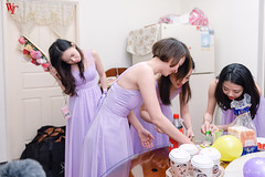 2016-01-23-willytsao-23 () Tags:  wt