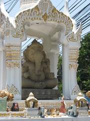 Chiang_Mai (34) (Sasha India) Tags: travel thailand asia chiangmai 旅行 泰國 여행 タイ سفر เชียงใหม่ путешествия ประเทศไทย תאילנד 태국 путешествие 清邁 ταξίδι мандри 치앙마이 таиланд تايلاند подорожі تایلند азия チエンマイ यात्रा பயண थाईलैंड чиангмай thailand2010 தாய்லாந்து การท่องเที่ยว ਯਾਤਰਾ לִנְסוֹעַ σιάμ ਸਿੰਗਾਪੋਰ ਜੇਜੂ
