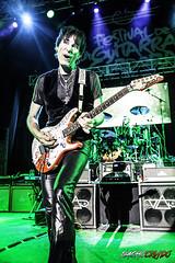 Steve_Vai_Teatro_Axerquia_160716052 (Nacho Criado) Tags: music rock metal concert guitar live concierto heavymetal musica cordoba loud hardrock ibanez stevevai 2016 virtuoso guitarrist virtuosity nachocriado teatroaxerquia