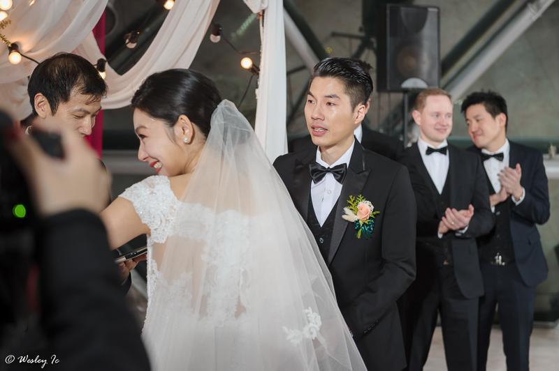 """""""婚攝,大直典華婚攝,婚攝wesley,婚禮紀錄,婚禮攝影""""""""LOVE7436"""""""
