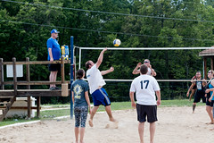 HHKY-Volleyball-2016-Kreyling-Photography (96 of 575)