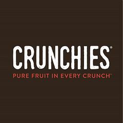 James Lacey Westlake Village (jameslaceywestlake) Tags: best company crunchies foods products