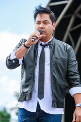 118th Philippine Independence Day, Morden Fiesta, London, UK. (Enrique Guadiz Photography) Tags: 2016 2016barriofiesta 4thimpact charice janellesalvador londonbarriofiesta2016 negi robinpadilla tfcemea vinamoralles bayanihanuk darrenespanto elmomagalona fiesta girl group hellophilippines jodistamaria live liveshow london martinnivera show singing singingstage stage waltononthames xfactor