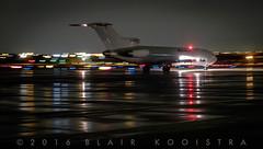 BEK_photo_160813_74 (blair.kooistra) Tags: 727 afw allianceairport avgeek b727 boeing cargojet aviaton b727f