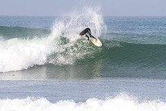 IMG_8433 (Ron Lyon Photo) Tags: surf surfphotography trestles lowertrestles summer surfing southerncalifornia pointbreak canon