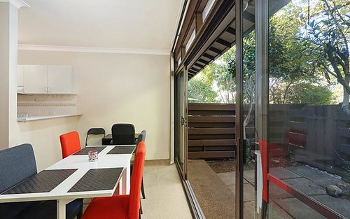 24/7 Epping Road, Epping NSW