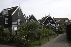 Marken2016-7037 (Jeannot56) Tags: nl nederland noordholland marken