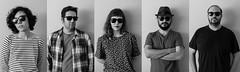 Alamanda (www.adrianosobralfotografia.com.br) Tags: band rock music people lifestyle wayferer sunglasses