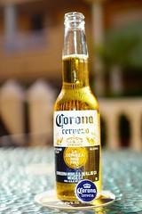 #corona #needslime #lamanga (steinnarvestad) Tags: lamanga needslime corona