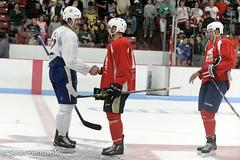 Comm_Ave-2016-30 (Sarah Pietrowski) Tags: hockey icehockey boston bostoncollege bostonuniversity als