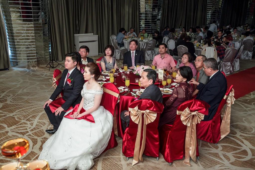 074台北晶宴民生會館婚攝