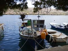 Pag Island 16 (michael clarke stuff) Tags: croatia pagisland