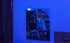 _DSC9875 (heytheretylerr) Tags: bolton gbolt garret hanover mikelutz music studio youngraldo youngtom zeb
