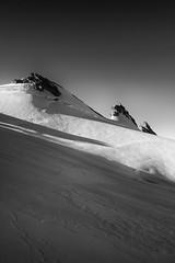_DSC1769BN (Herbert West) Tags: montagna biancoenero
