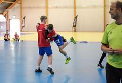 HandballMesterliga-13 (Sommereventyret) Tags: merker sommereventyret periode2 2016 hndball mesterliga finaler premieutdeling