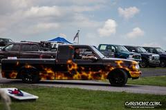 Carlisle All Truck Nationals-115