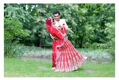 Shapla (Bangladeshi Wedding) (aashee) Tags: ayeshakhanphotography bangladeshi wedding shadi
