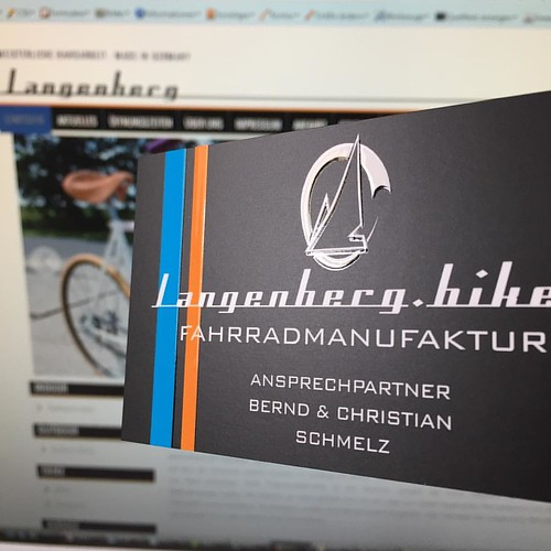 #corporate #visitenkarte #corporatedesign #briefpapier #corporateidentity #jpswerbung #print #prints #printdesign #druck #druckdesign #printmedien #printmedia #businesscards #businesscard #gutschein #folder #klappkarten #logo #logodesign #flyerdesign #fly