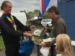 IMG_2595 (Wilde Tukker) Tags: photosbybenjamin raid extreme zeil sail roei wedstrijd oar race lauwersmeer