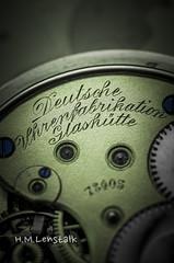 L1002278 (H.M.Lentalk) Tags: leica t typ 701 adapter leitz macro elmarit r 60mm product watch time timepiece uhren alange lange alangeshne