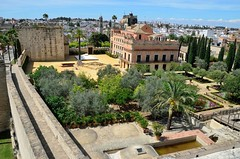 2016 04 28 215 Jerez de la Frontera (Mark Baker, photoboxgallery.com/markbaker) Tags: 2016 andalucia april baker eu europe frontera jerez mark spain alczar city day dela european outdoor photo photograph picsmark spring union urban
