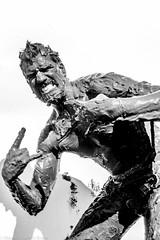 IMG_5468 (Marcelo Santos Braga I Fotografia) Tags: blocodalama mud paraty riodejaneiro brasil carnaval lama tradio festa cultura documental ensaio autoral