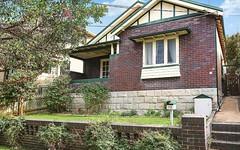 12 Leeton Avenue, Coogee NSW