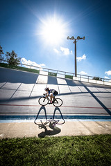 IMG_5120 (Flowizm) Tags: bicycle bike bici ciclismo cicli cyclisme cycling cycliste cyclist velodrome velo trackcycling radsportler radsport radrennbahn fahrrad bahnradfahrer bahnradsport bahnrad wielrenner