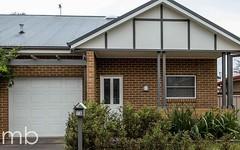 97B Gardiner Road, Orange NSW