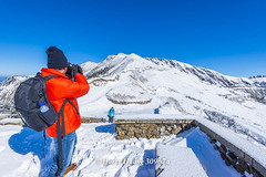 Harry_30967a,,,,,,,,,,,,,,,,,,,,,Winter,Snow,Hehuan Mountain,Taroko National Park,National Park (HarryTaiwan) Tags:                     winter snow hehuanmountain tarokonationalpark nationalpark     harryhuang   taiwan nikon d800 hgf78354ms35hinetnet adobergb  nantou mountain