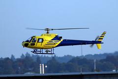 D-HLIX (wiltshirespotter) Tags: stuttgart edds aerospatiale as350 squirel