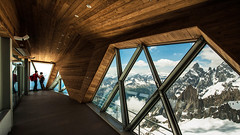 Mont Blanc views (rinogas) Tags: rinogas italy valledaosta courmayeur montebianco skyway puntahelbronner