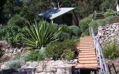 LOT 73 Little Wobby Beach, Little Wobby NSW