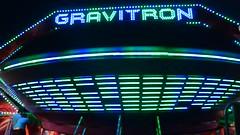 Gravitron (Joe Shlabotnik) Tags: 2016 gravitron newyorkstatefair nikond7000 september2016 spin statefair syracuse video
