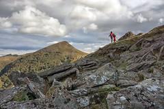 Buztanzelhay (edugoikoa) Tags: buztanzelhay iparralde frontera monte montaa navarra nafarroa cima paisaje landscape