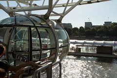 London-1026.jpg (Gabri 72) Tags: stagioni summer londoneye genere london travel luoghi estate