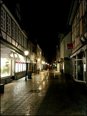 Day 293 (kostolany244) Tags: 3662016 moments2016 october day293 19102016 kostolany244 samsunggalaxys5 europe germany geo:country=germany moments street city night 366the2016edition