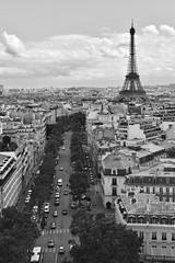 (alexnettleton93) Tags: enthusiast canon nikon amateur photography europe toureiffel tower eiffel holiday france paris