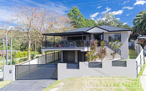 176 Cardiff Road, Elermore Vale NSW 2287