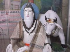 Bhaktidhama-Nasik-61 (umakant Mishra) Tags: bhaktidham bhaktidhamtemple bhaktidhamtrust godavaririver maharastra nashik pasupatinathtemple soubhagyalaxmimishra touristspot umakantmishra