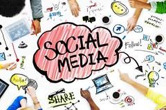 Visin para los negocios y la Revolucin Social Media (revistaeducacionvirtual) Tags: estrategia intercambio mercado procesos redessociales servicioalcliente tecnologia