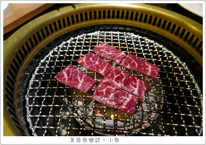 【新北新店】燒肉同話/新店民權店