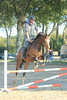 IMG_4894 (Bas & Emily) Tags: horse horses horsejumping jump jumping rijden paard paarden springen springwedstrijd sport belleepoque hindernis
