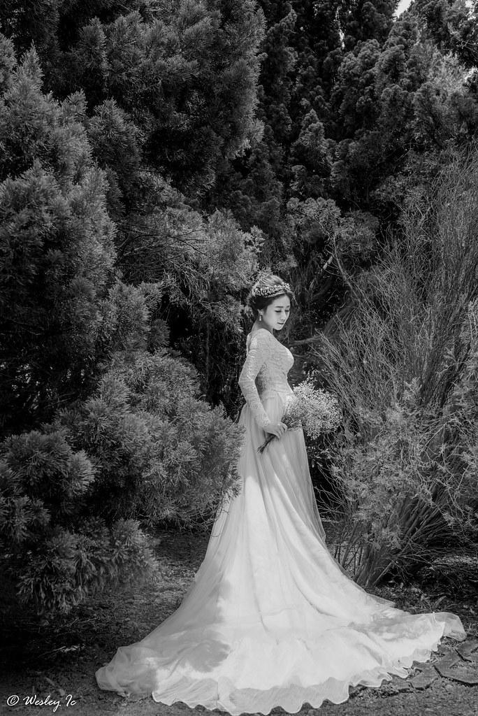"""""""""""婚攝,自助婚紗,自主婚紗,婚攝wesley,婚禮紀錄,婚禮攝影""""'LOVE11490'"""