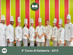 4-corso-gelateria-2015