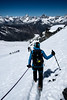 Allalin 20 (jfobranco) Tags: switzerland suisse valais wallis alps allalin saas fee 4000