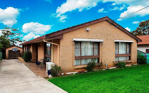 103A Doyle Road, Revesby NSW 2212