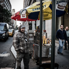 DSC06091.jpg (pbradyinct) Tags: newyorkcity outofnewyork fifthavenue street