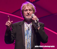 ARW Anderson Rabin Wakeman Count Basie Theater (Mike Black photography) Tags: yes arw jon anderson trevor rabin rick wakeman count basie theater nj new jersey shore music live concert photography canon g16